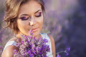 naravna ekološka kozmetika