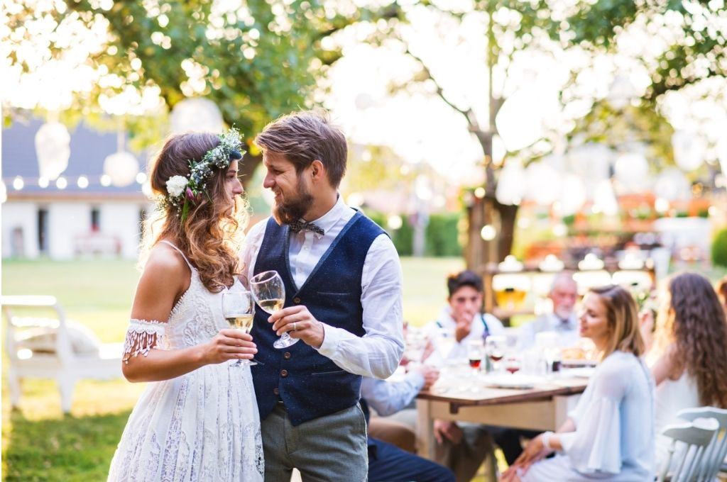 poroka-brez-strehe